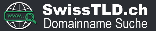 www.swisstld.ch